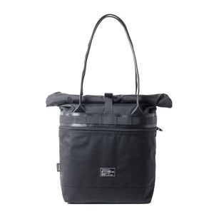 Image of Rolltop Tote Bag