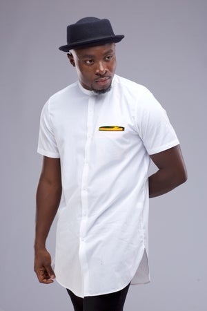 Image of Cedi Shirt