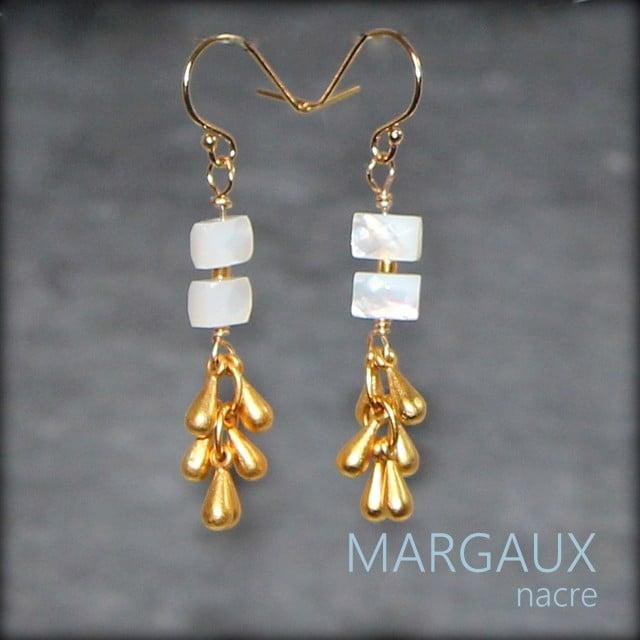 Image of MARGAUX