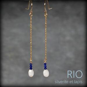 Image of RIO
