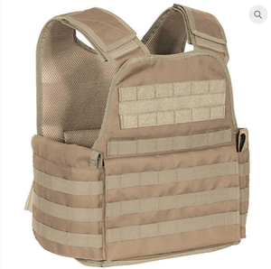 Image of Tactical Vest