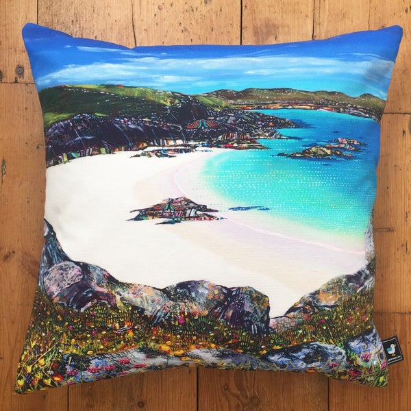 Image of ACHMELVICH CUSHION