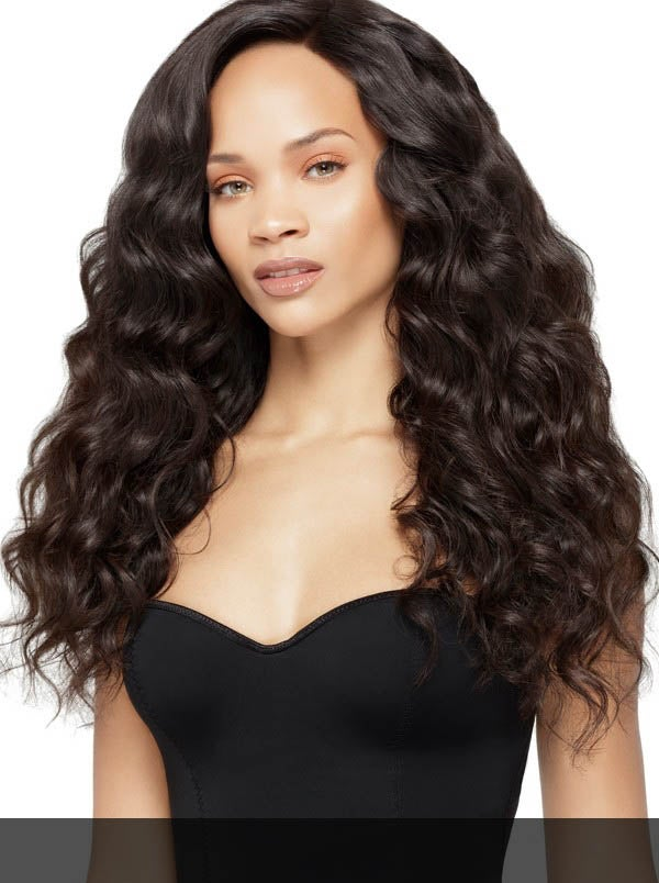 Image of Brazilian Loose Wave
