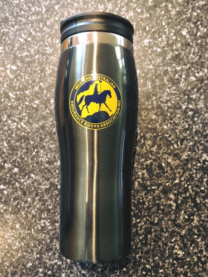 Image of Thermos Mug