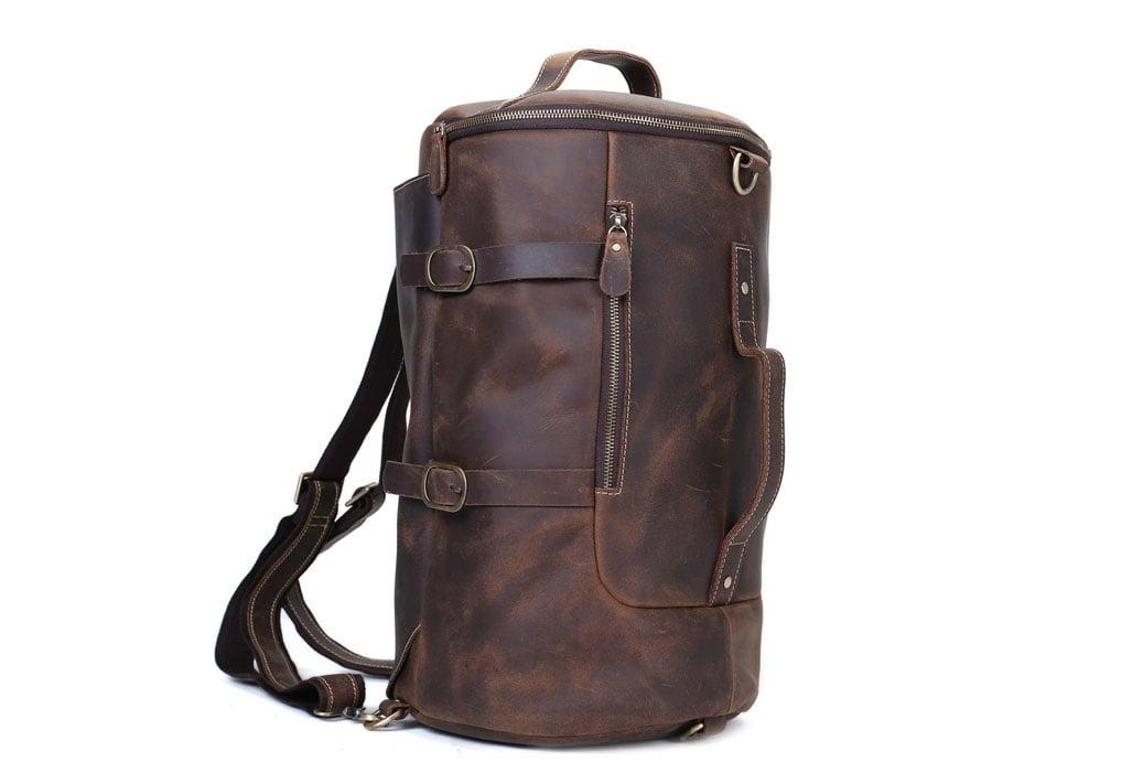 MoshiLeatherBag - Handmade Leather Bag Manufacturer — Handmade ... 4adcd5aa9b34a