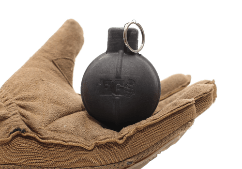 Image of Frag Grenade Bundle