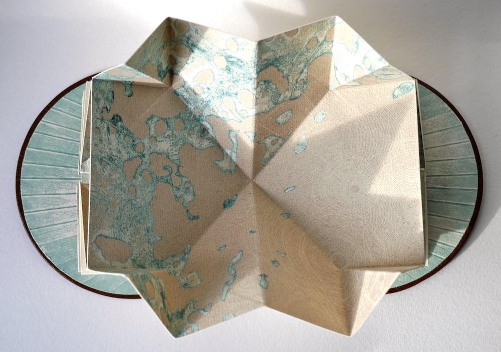 Image of Cartography II