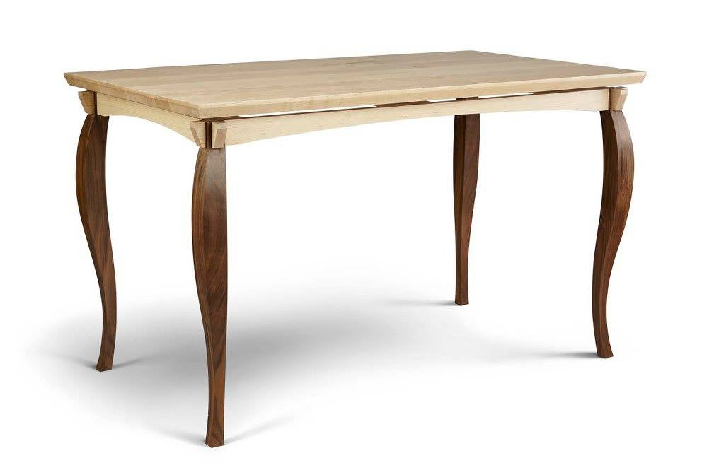 Image of Fusion Table