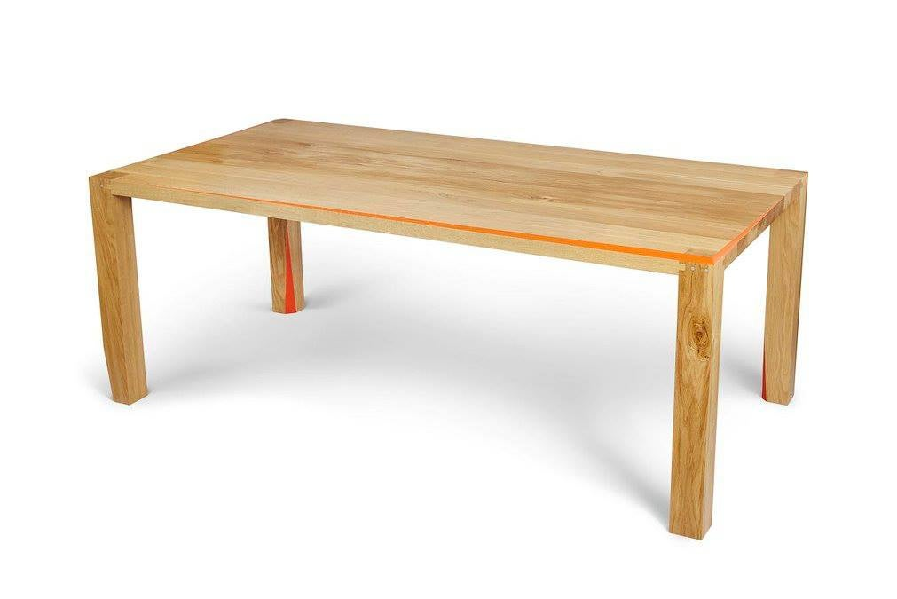Image of Flynn Table