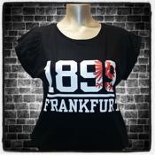 Image of Girlieshirt 1899 FRANKFURT