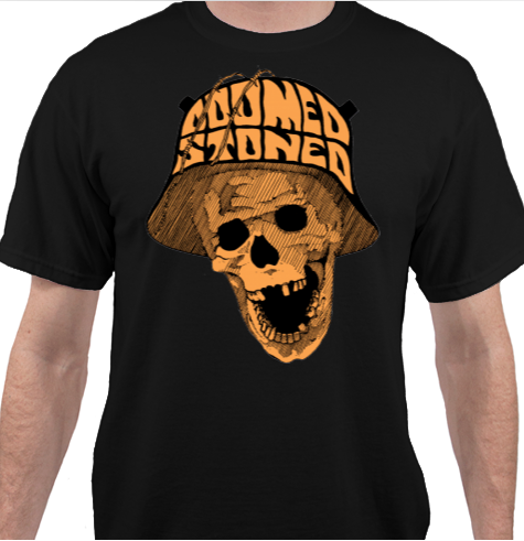 Image of New D&S Shirt