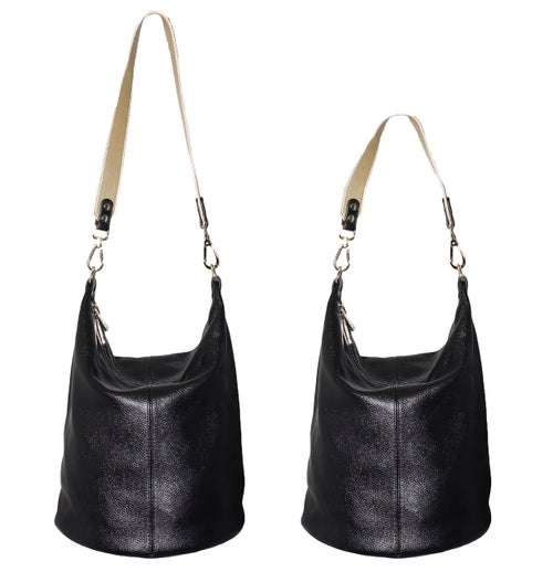 Image of Billie Bucket Bag