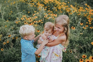 Image of Wildflower Family Mini Sessions