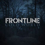 Image of FRONTLINE - Cold World