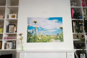 Image of The Chamomile Lawn (A1 Poster)