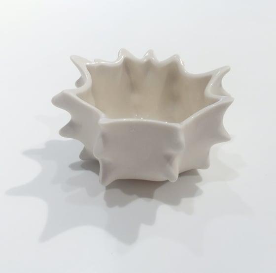 Image of Cactus Dish I