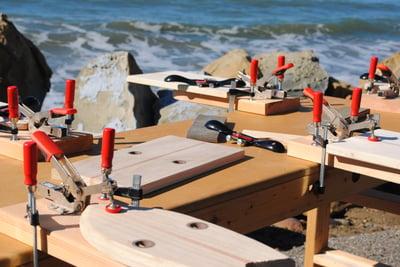 Image of Handplane Workshop