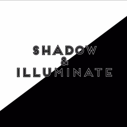 Image of Shadow & Illuminate