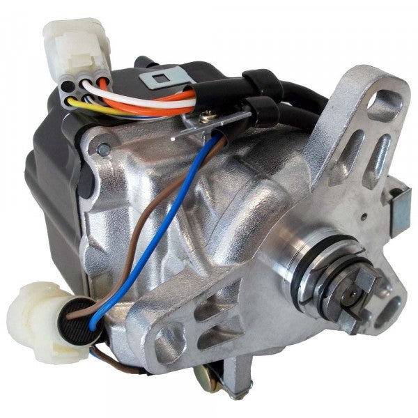 Image of D15b2 OBD0 Dpfi 88-91 Honda Civic DISTRIBUTOR +D15B1