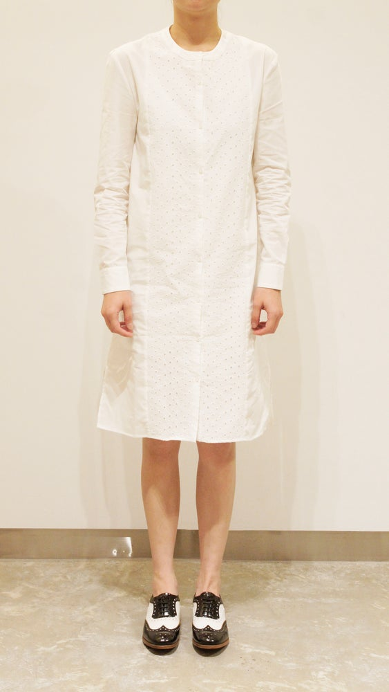 Image of RALLIE DRESS