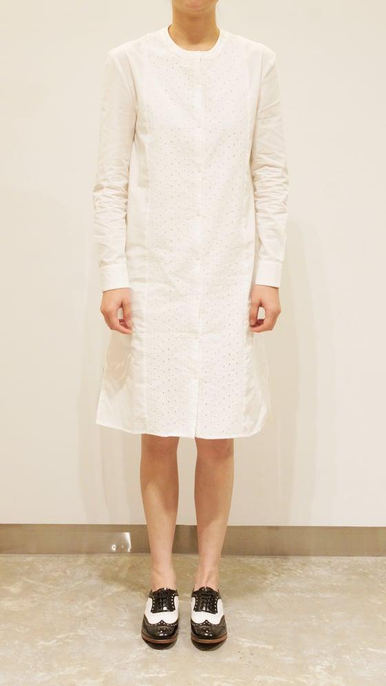 Image of RALLIE DRESS