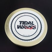 Image of Tidal Wave Beard Moisturizer (8oz Jar)