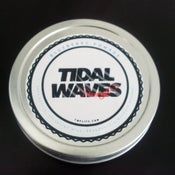 Image of Tidal Wave Blueberry Pomade