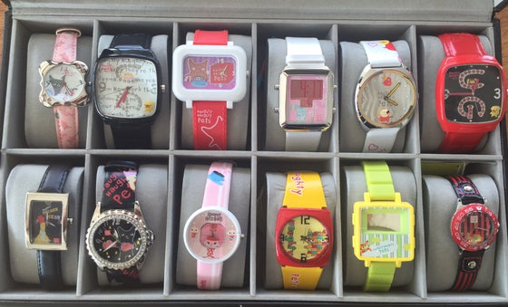 Image of SALE Watches
