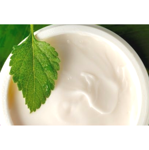 Image of Moroccan Cream 400ml