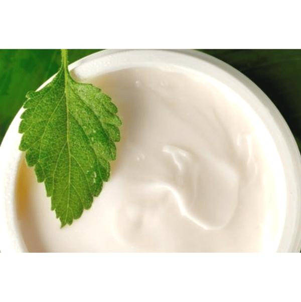 Image of Moroccan Cream 400ml