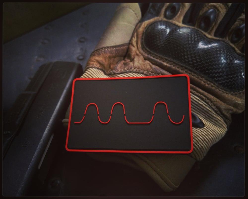 Image of Fundamentals #1 Breathing