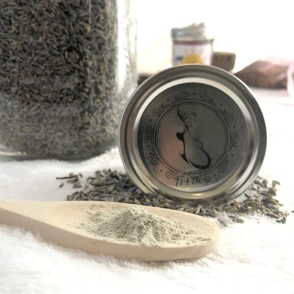 Image of Organic BayBee Powder™