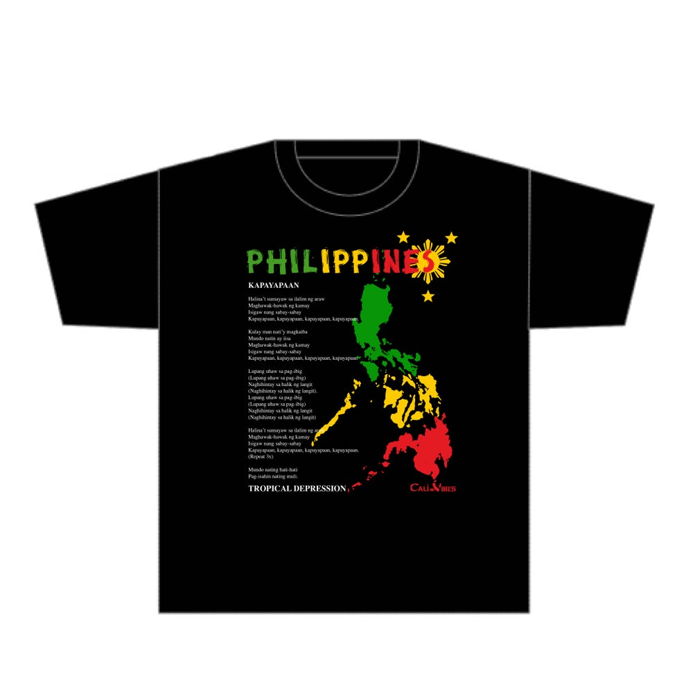 Image of PHILIPPINES