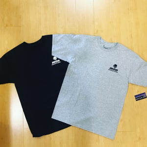 Image of MTN Colors Tee Shirt