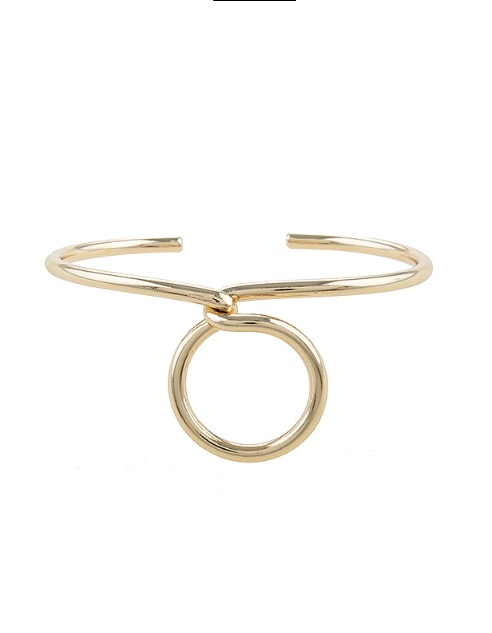 "Image of ""Minimalist"" bangle"