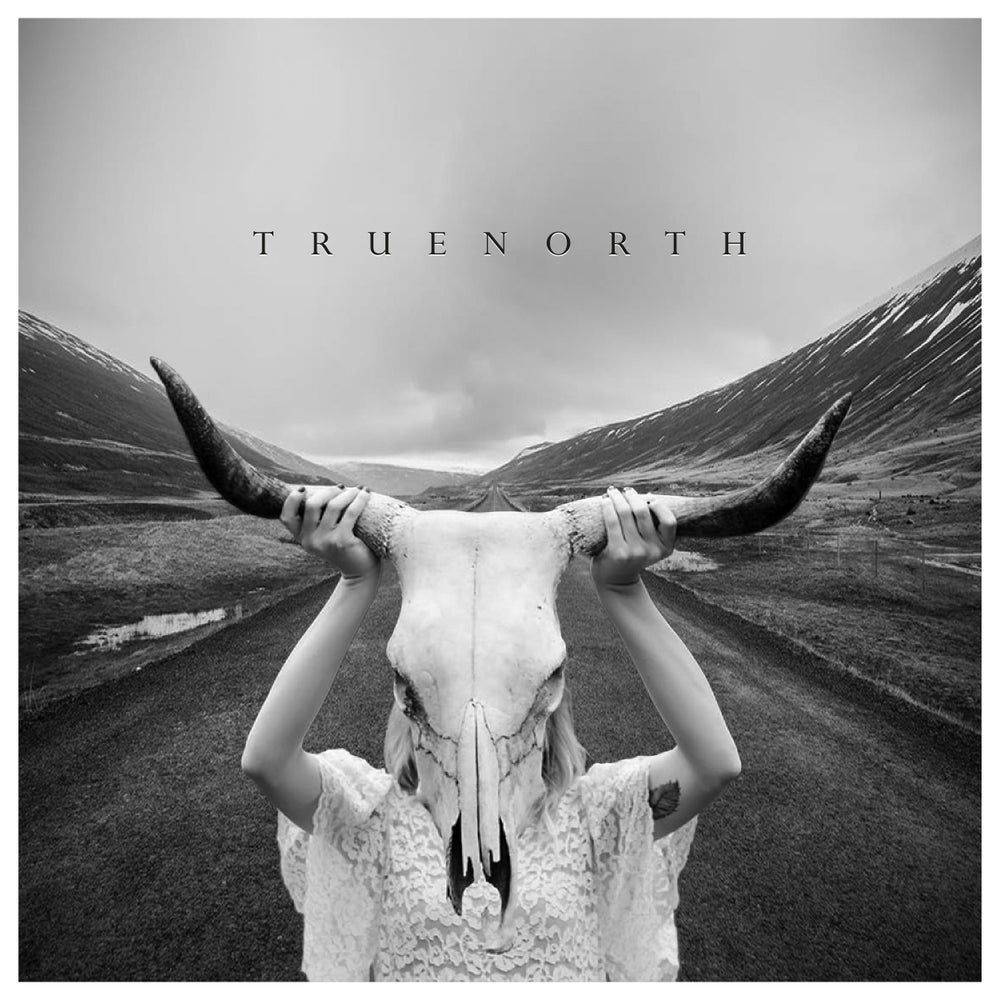 Image of TRUENORTH - EP