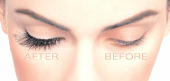 Image of 2 Day Lash Extensions Training Deposit (July 8th-9th) Sunday & Monday)