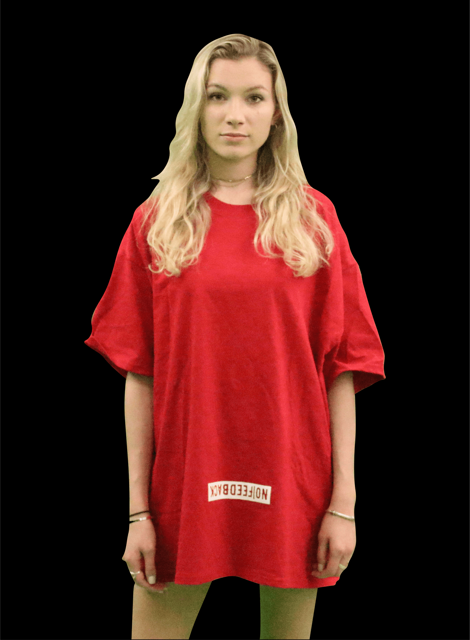 "Image of ""No