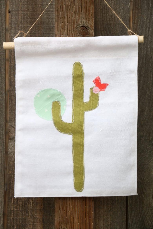 Image of CActus Flg13