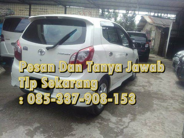Image of Nomer Tlp Antar Jemput Bandara Lombok