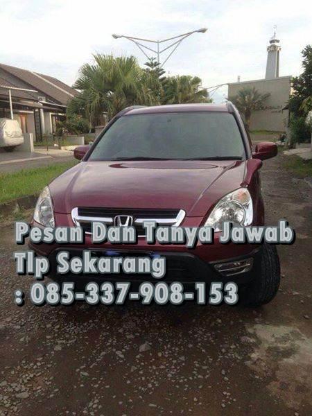Image of Sewa Mobil Di Lombok Untuk Tour Dari Airport