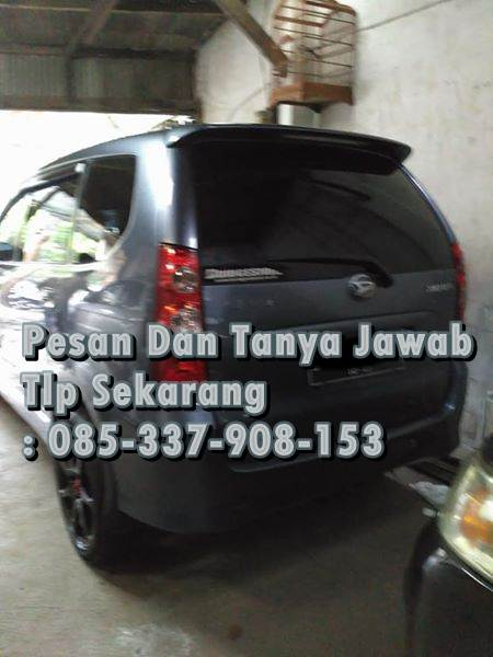 Image of Rental Sewa Mobil Lombok Dengan Harga Terjangkau