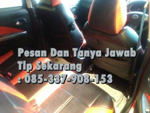 Image of Agen Sewa Mobil Lombok Harga Termurah