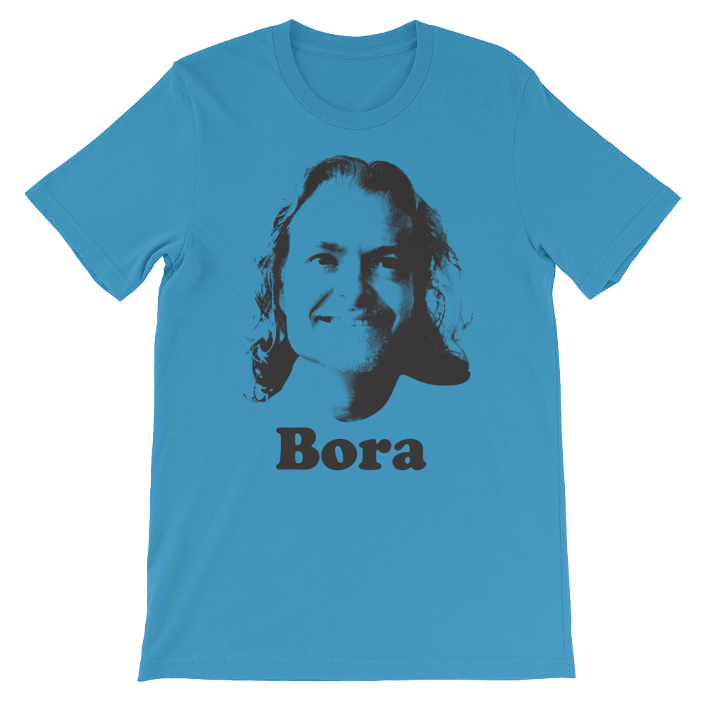 Image of Bora Shirt (Original)