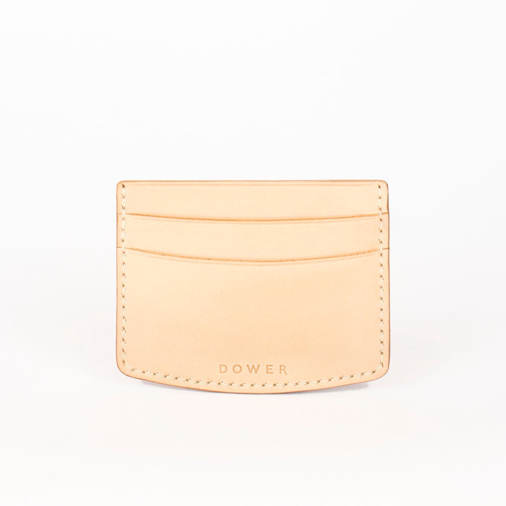Image of Thin Card Wallet