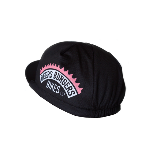 Image of Ride Fast Beers Cap
