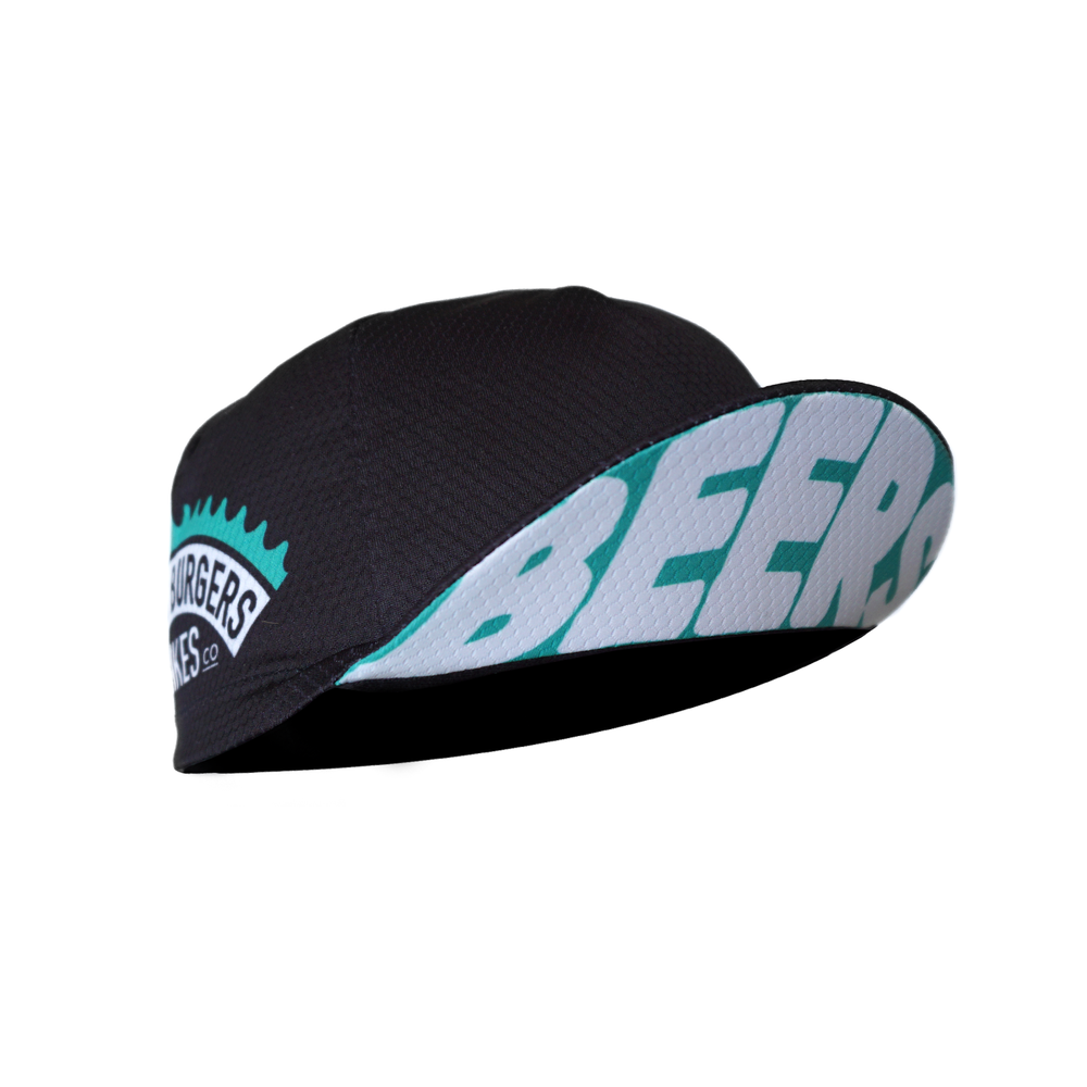 Image of Team Beers Cap