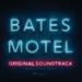 Image of Bates Motel (Original Soundtrack) 'Collectors Edition Vinyl' - Chris Bacon