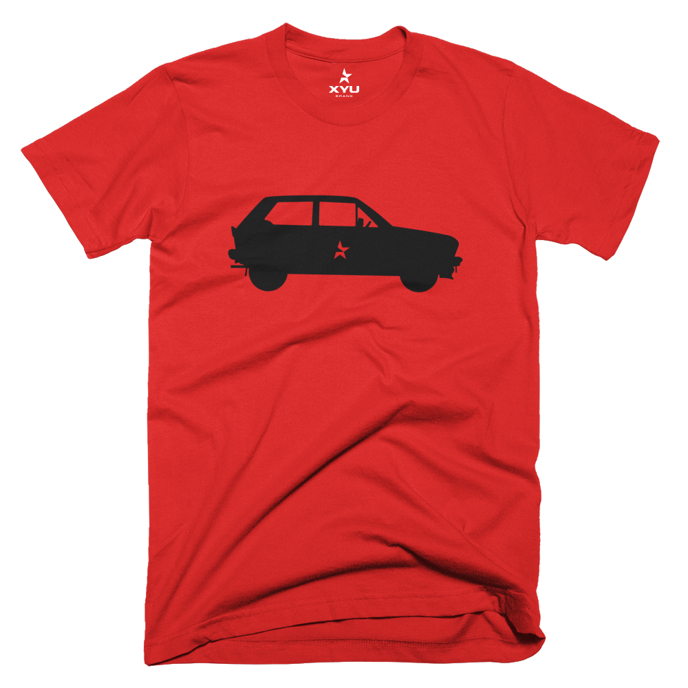 Image of Yugo Shirt
