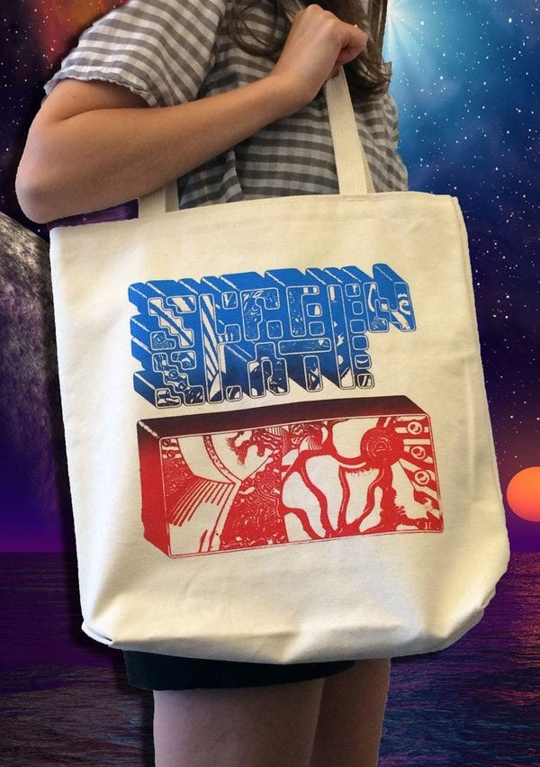 Image of Limited Edition Tote